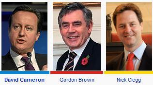 David_Cameron-Gordon_Brown-Nick_Clegg-source-wikipedia.jpg