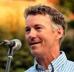 US News, Kentucky: Senator Rand Paul