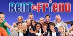 Rent A Friend is the new online friendship trend